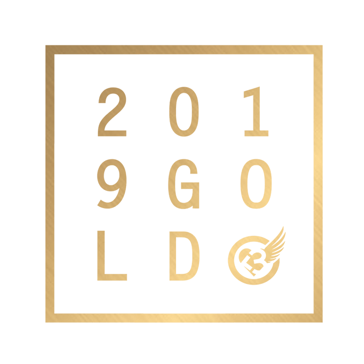 2019 gold challenge 500 1000 1500 2000 miles or 100 days of