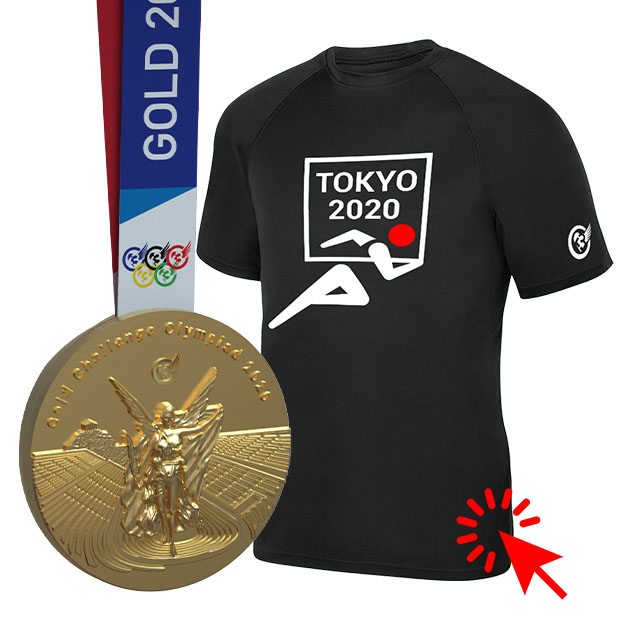 Gold2020