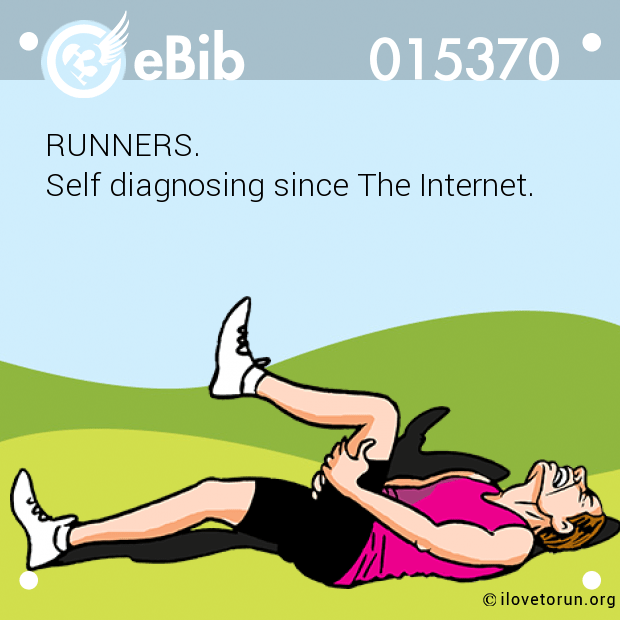 RUNNERS.