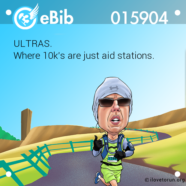 ULTRAS.