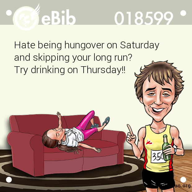Hate being hungover on Saturday 