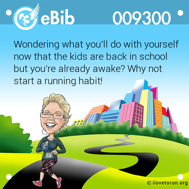 Wondering what you'll do with yourself