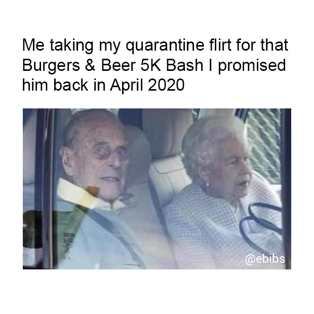 The year is 2070...