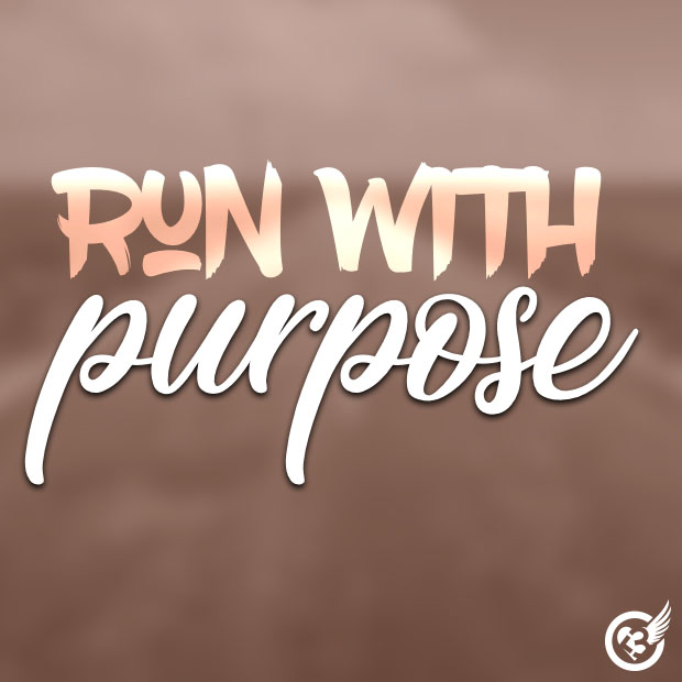 Run often. Run long. But never outrun your joy of running. [Julie Isphording]